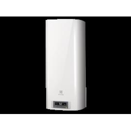 Boiler ELECTROLUX Formax DL 100l