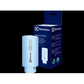 Filter 3738 Electrolux õhuniisutitele