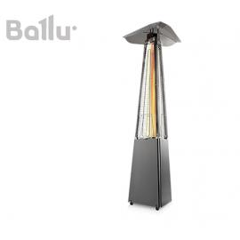 Gaasisoojendi Terrassile BALLU BOGH-15