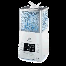 Õhuniisutaja EcoBIOCOMPLEX YOGAhealthline®  Electrolux EHU – 3815D valge