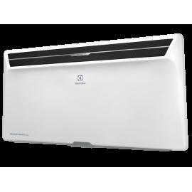 Radiaator Electrolux Air Gate Digital Inverter -15..