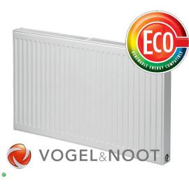 Radiaator 11-500x1000 Vogel&Noot